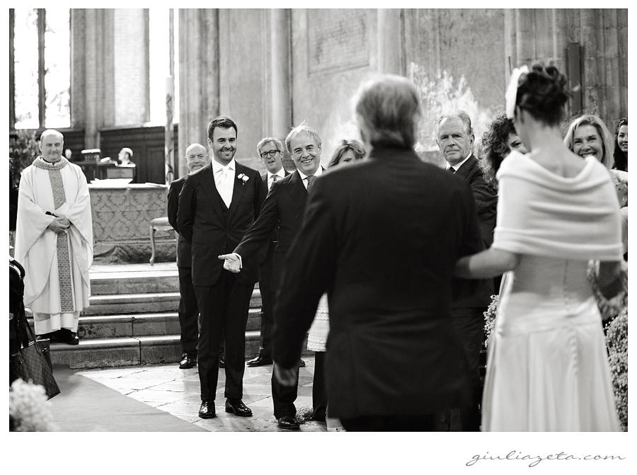 Matrimonio Simbolico Venezia : Matrimonio a venezia — silvia raffaele giulia zingone