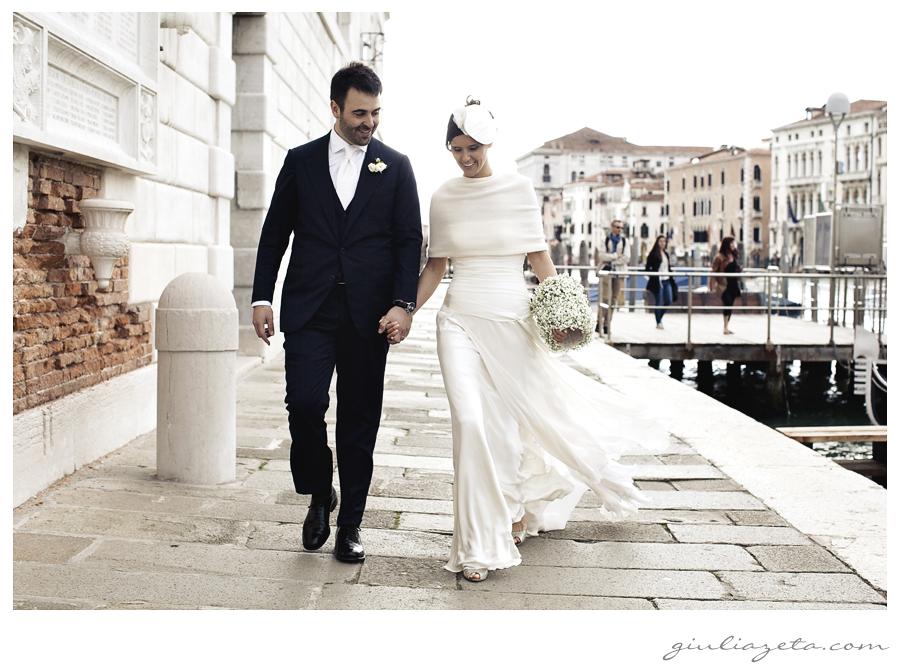 Matrimonio In Venezia : Wedding in venice — silvia raffaele giulia zingone