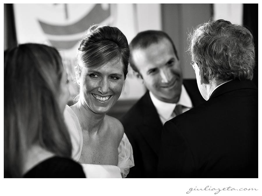 Matrimonio nella campagna veneta silvia matteo for Permesso di soggiorno dopo matrimonio