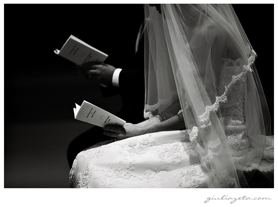 fotografo matrimonio Roma Sant Alessio 002