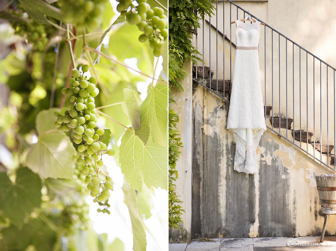 0001B fotografo matrimonio Pordenone Fossa Mala Trieste Italy wedding photographer Giulia Zingone