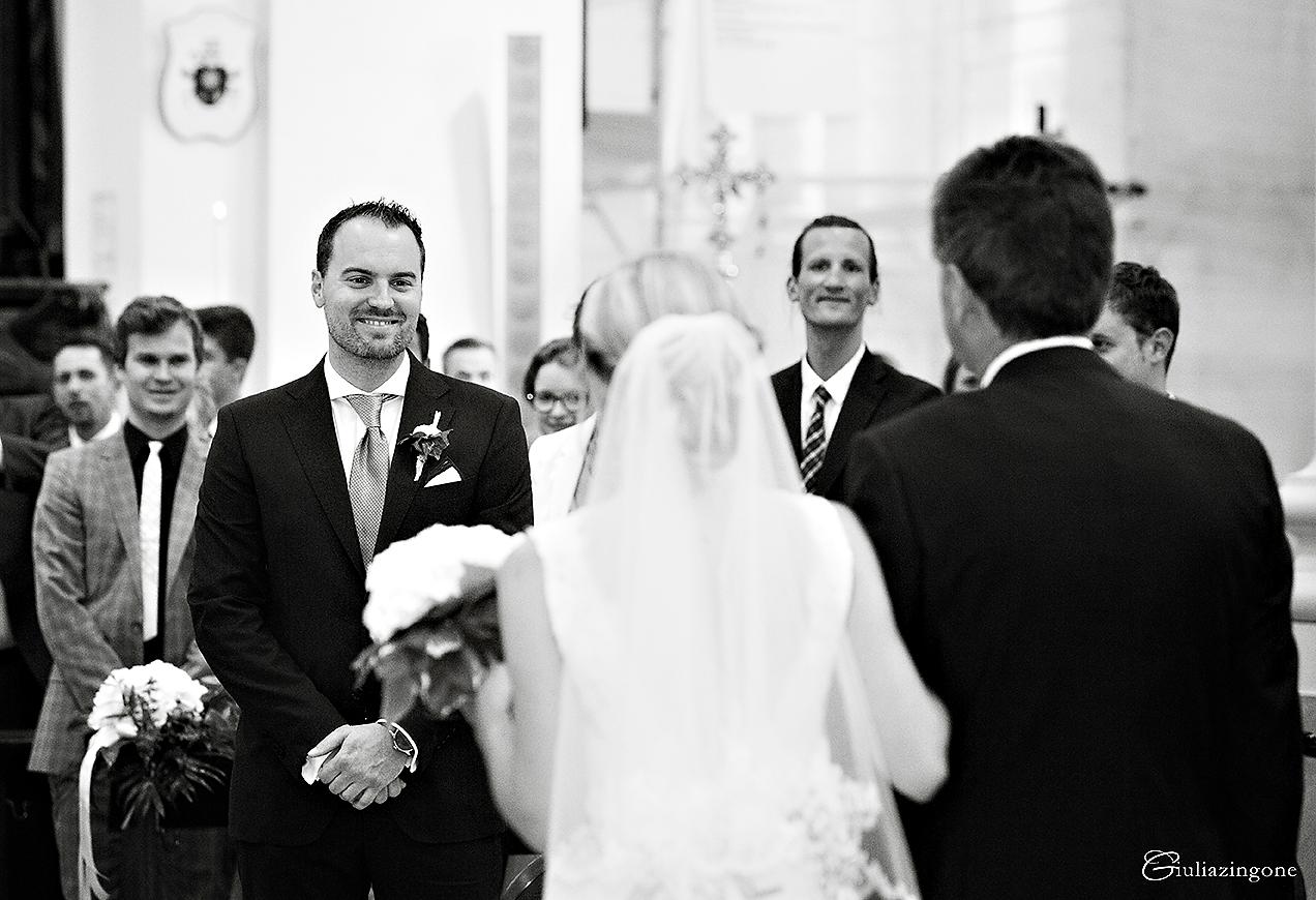 0017 fotografo matrimonio Pordenone Fossa Mala Trieste Italy wedding photographer Giulia Zingone