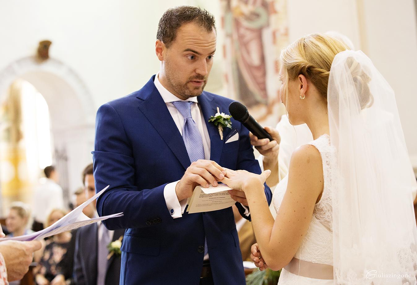 0019 fotografo matrimonio Pordenone Fossa Mala Trieste Italy wedding photographer Giulia Zingone