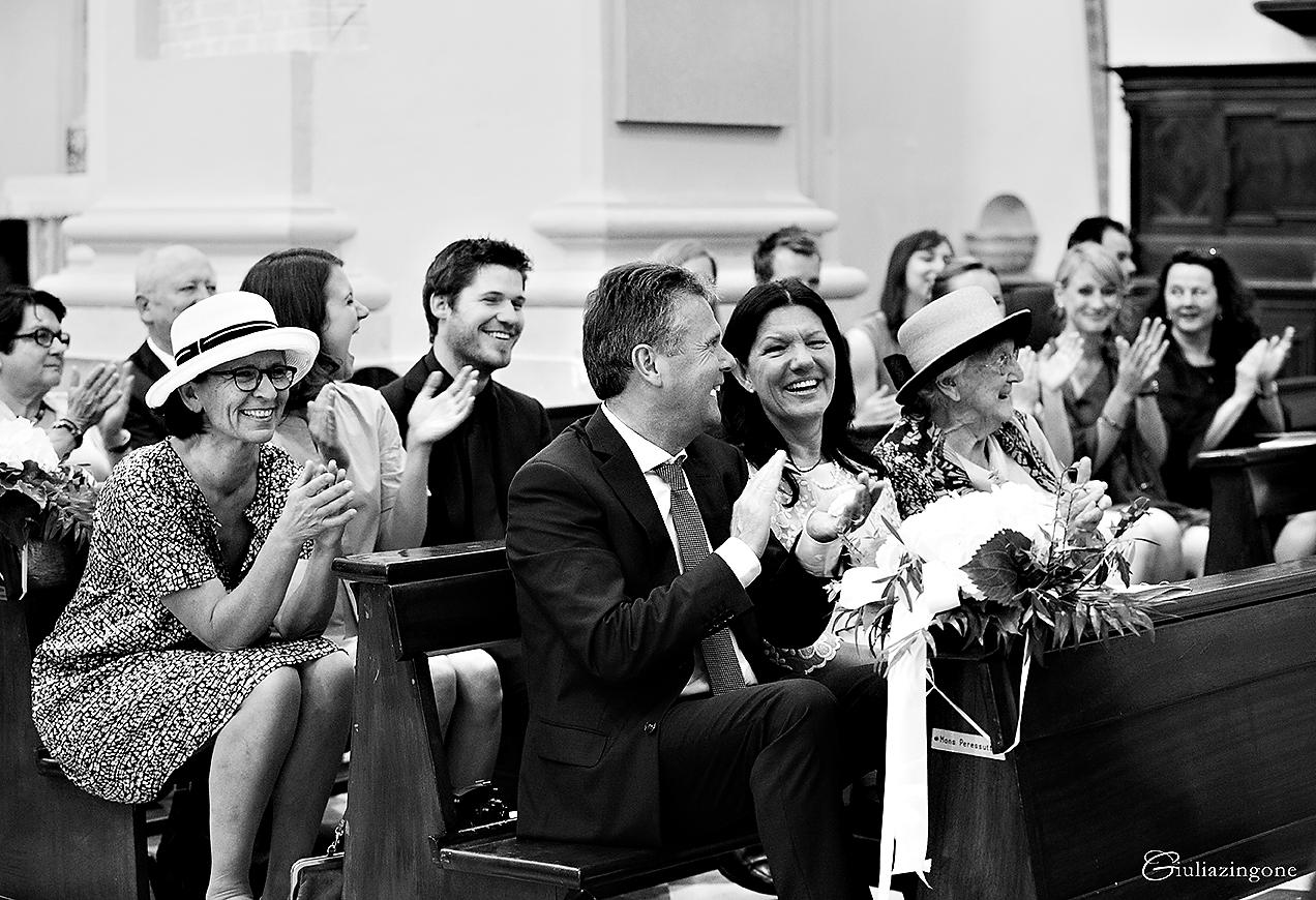 0021 fotografo matrimonio Pordenone Fossa Mala Trieste Italy wedding photographer Giulia Zingone