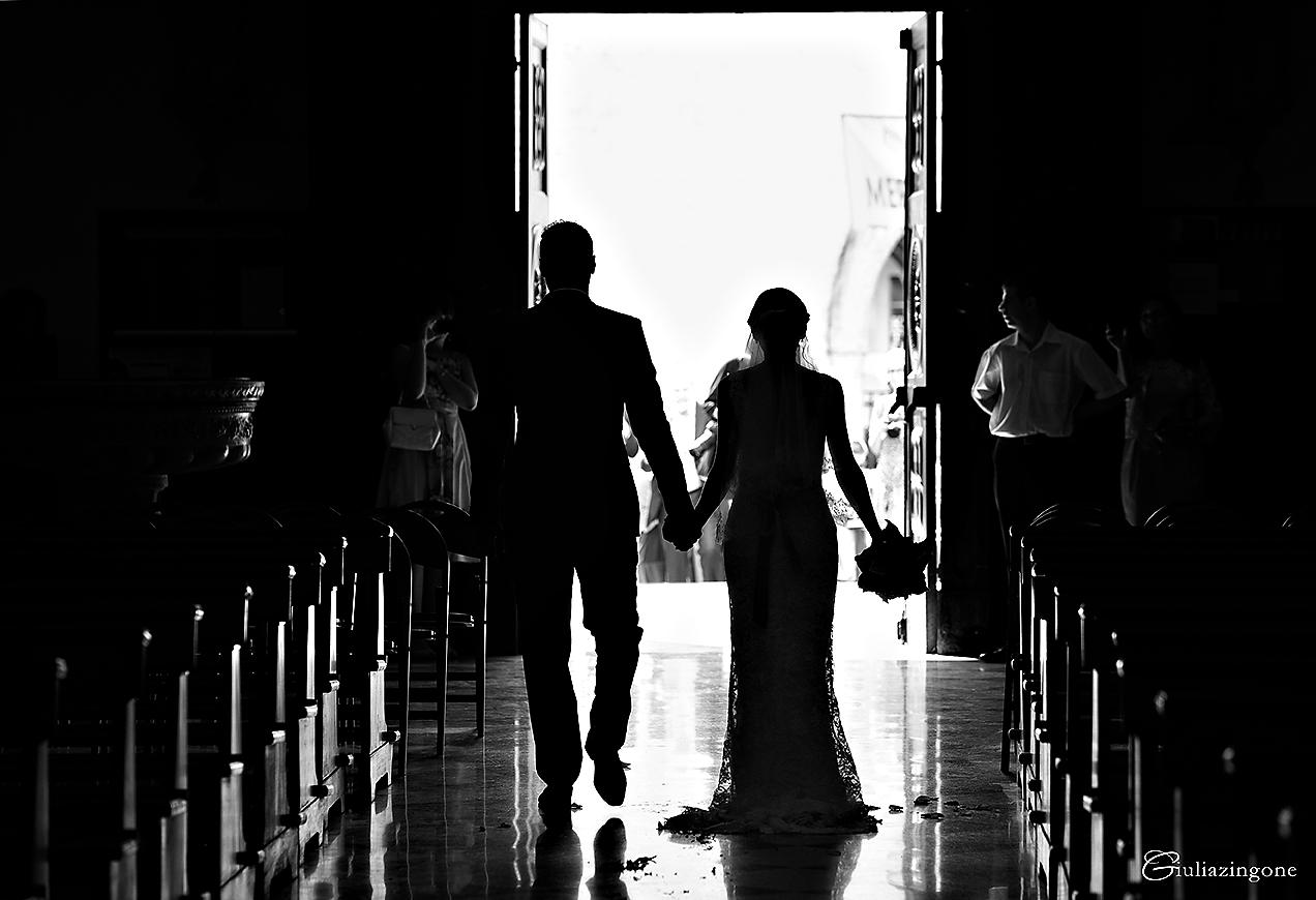 0022 fotografo matrimonio Pordenone Fossa Mala Trieste Italy wedding photographer Giulia Zingone