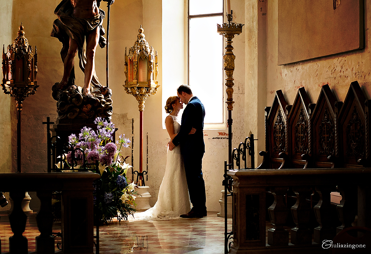 0026 fotografo matrimonio Pordenone Fossa Mala Trieste Italy wedding photographer Giulia Zingone