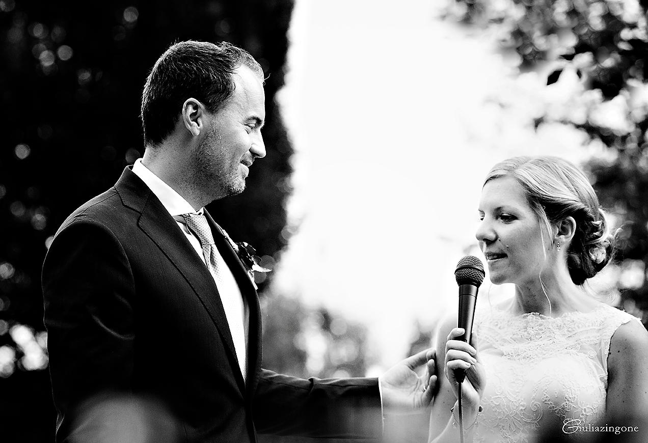 0048 fotografo matrimonio Pordenone Fossa Mala Trieste Italy wedding photographer Giulia Zingone