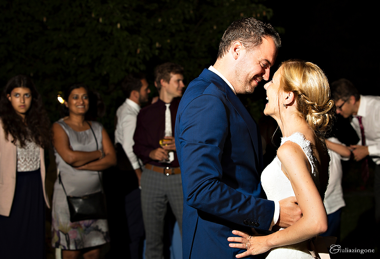 0054 fotografo matrimonio Pordenone Fossa Mala Trieste Italy wedding photographer Giulia Zingone