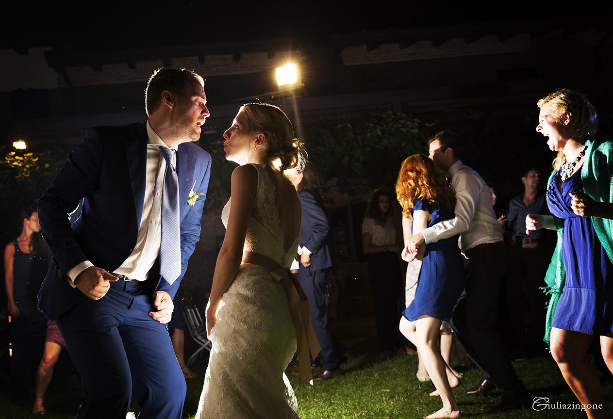 0057 fotografo matrimonio Pordenone Fossa Mala Trieste Italy wedding photographer Giulia Zingone