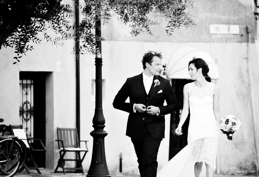 040 fotografo matrimonio Basilica Sant Eufemia Grado Trieste Udine wedding photographer Giulia Zingone