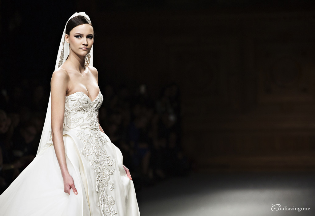 002 fotografo matrimonio Milano Trieste Giulia Zingone wedding photographer Paris Haute Couture 2015