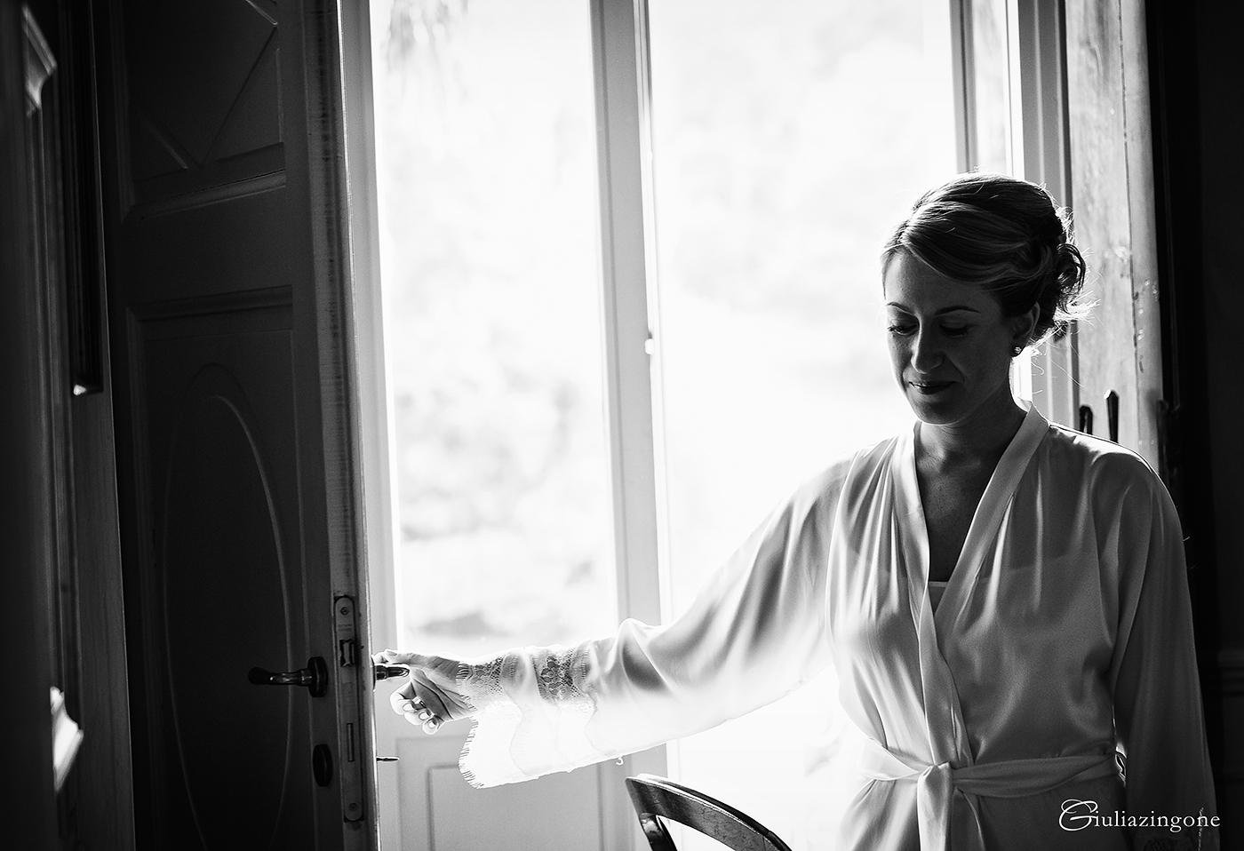 Come diventare fotografo di matrimonio 66