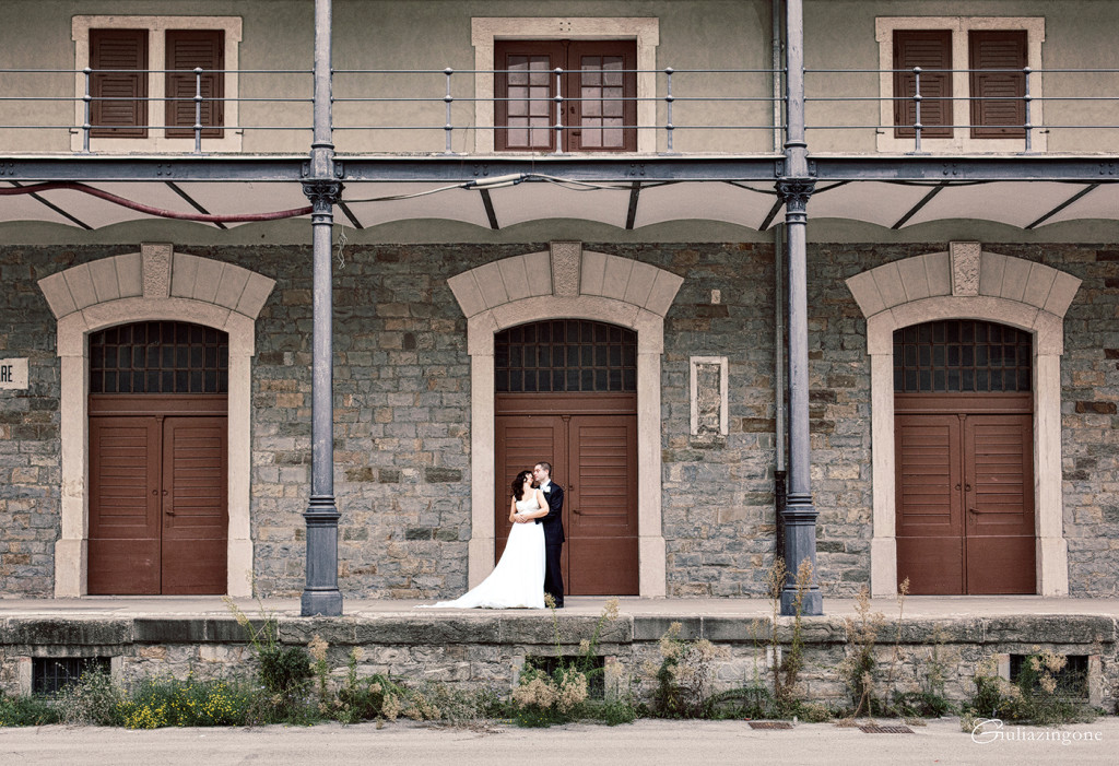 047 sono giulia zingone lavoro come fotografo matrimonio al castello di duino trieste milano italy wedding photographer