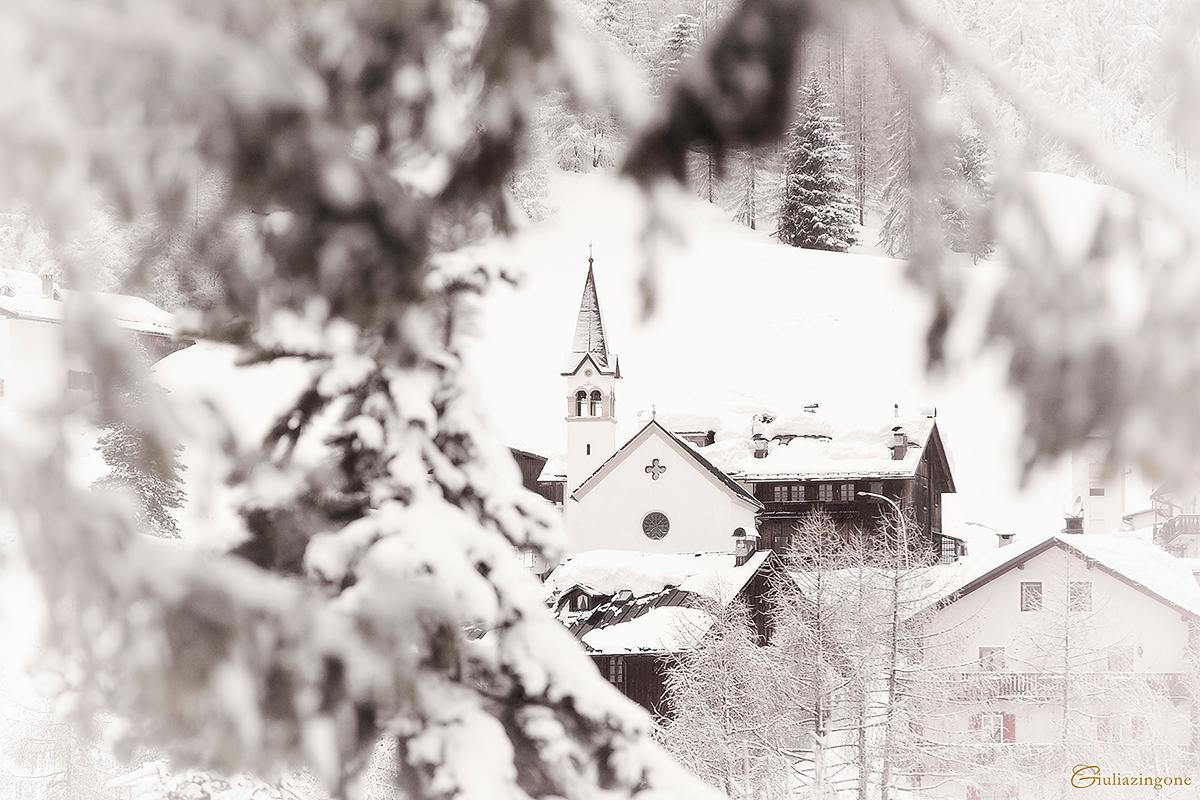 001 giulia zingone fa il fotografo di matrimonio a cortina trieste milano e ha fotografato questo matrimonio in inverno sulla neve