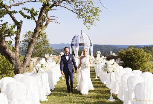 030 i work as a wedding photographer at baronesse tacco ich arbeit als Hochzeitsfotograf in dieser Hochzeit in San Floriano Italien