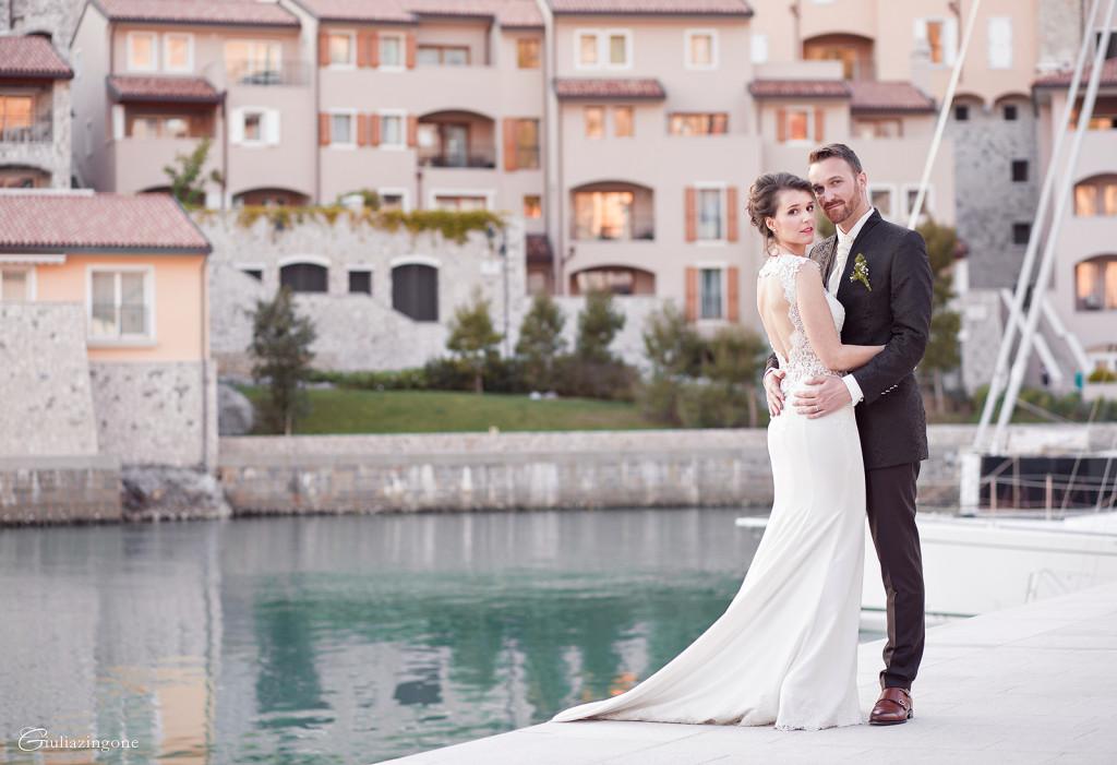 031 sono giulia zingone e ho avuto il piacere di essere la fotografa di matrimonio a portopiccolo sistiana organizzato da valentina malacart wedding planner